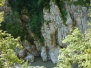Красивые скалы