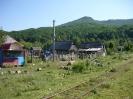 Поселок Тубы
