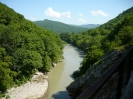 Река Пшеха