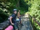 Мост через Пшеху