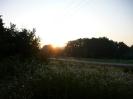 Рассвет перед Черниговской