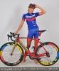 Девушки на велосипедах_25