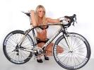 Девушки на велосипедах_2