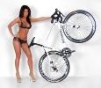 Девушки на велосипедах_31