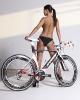 Девушки на велосипедах_37