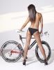 Девушки на велосипедах_39