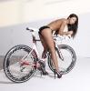 Девушки на велосипедах_40