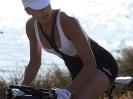 Девушки на велосипедах_9